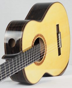 guitare classique Jeroen Hilhorst Super-concert n° 118 16HIL118- 11