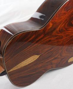 Charalampos Koumridis luthier Guitare classique www.guitare-classique-concert.fr 19KOU120-10